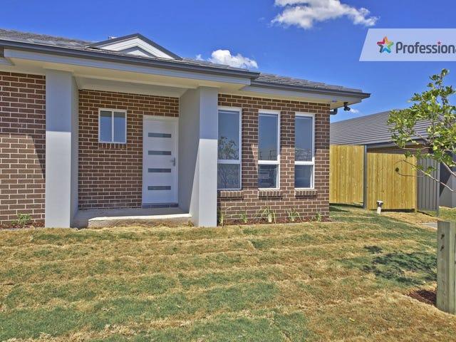 28B Blain Street, Spring Farm, NSW 2570