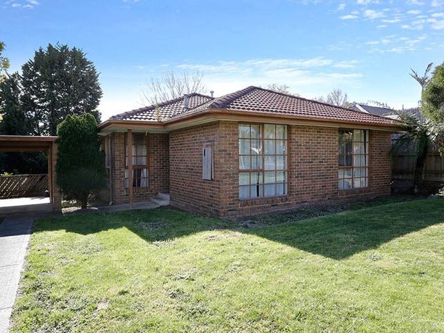 19 Anthony Drive, Lysterfield, Vic 3156