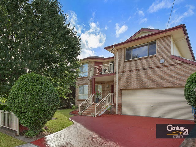 49 Metella Road, Toongabbie, NSW 2146
