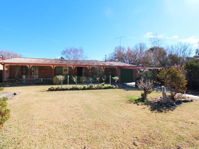 9 Bathurst Street, Perthville, NSW 2795