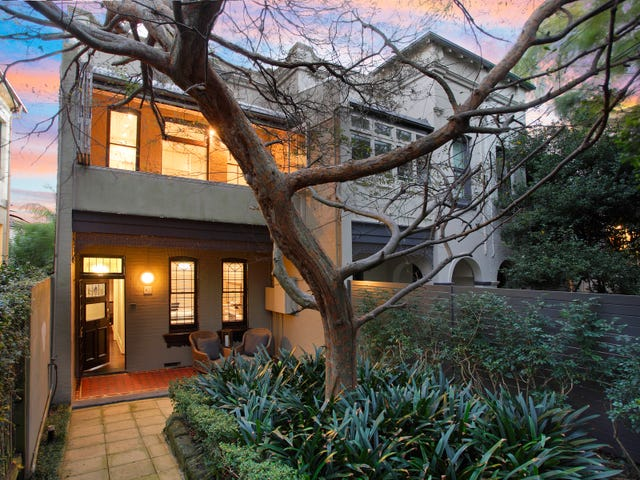 82 Old South Head Rd (Entrance via Icasia Ln), Woollahra, NSW 2025