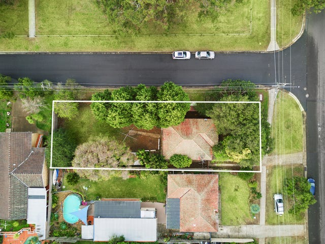 236 Sylvania Road, Miranda, NSW 2228