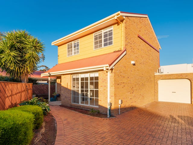 5/8-10 Grundy Street, Westmeadows, Vic 3049