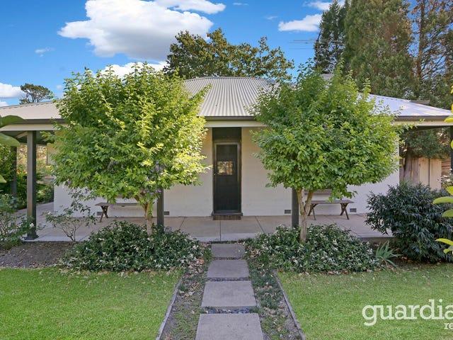 15a Cobah Road, Arcadia, NSW 2159