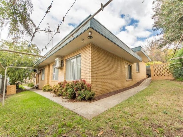6/554 Thompson Street, Albury, NSW 2640