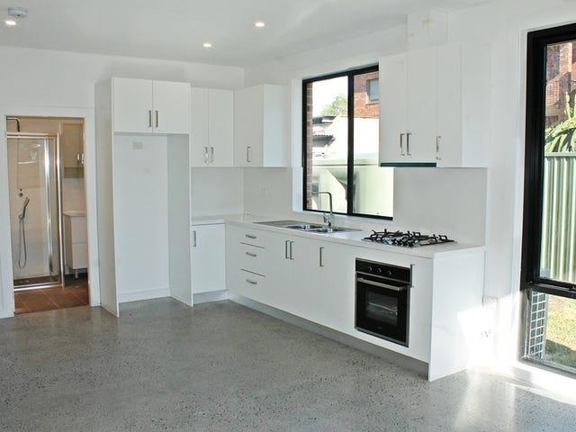 39a Beaufort Street, Croydon Park, NSW 2133