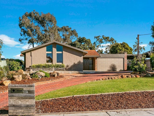 39 Mafeking Street South, Kennington, Vic 3550