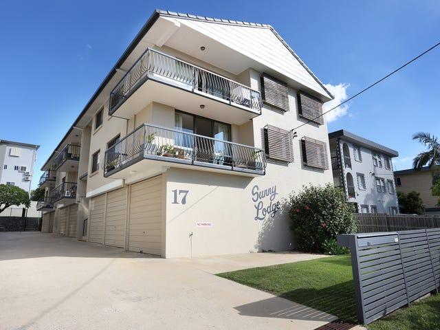 Unit 1/17 Buckby Street, Nundah, Qld 4012