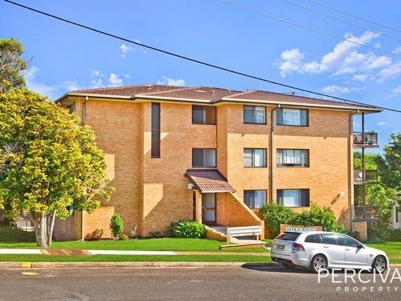 8/19 Cross Street, Port Macquarie, NSW 2444