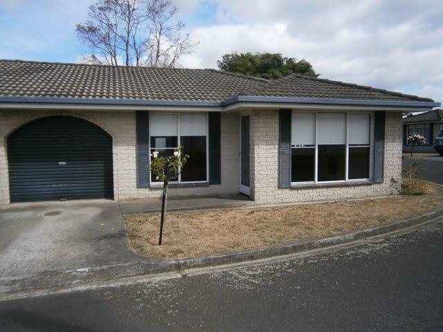 10/126-132 David Street, East Devonport, Tas 7310