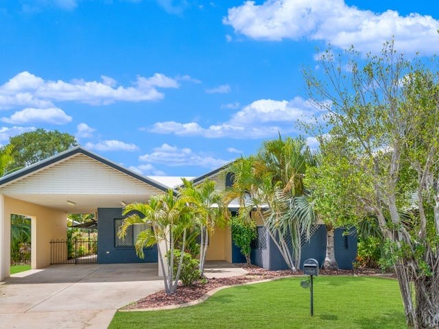 19 Crown Court, Durack, NT 0830