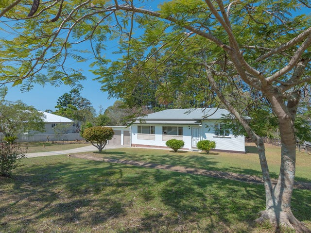 28 Crystal St, Cooroy, Qld 4563