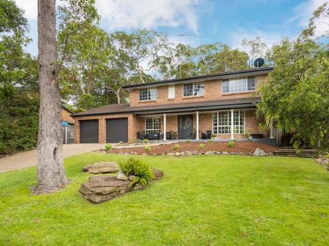 104 Bundanoon Road, Woronora Heights, NSW 2233