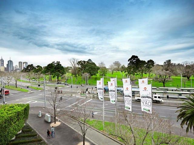 308/2 Albert Road, Melbourne, Vic 3004