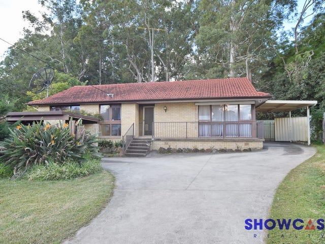59 Bradley Dr, Carlingford, NSW 2118