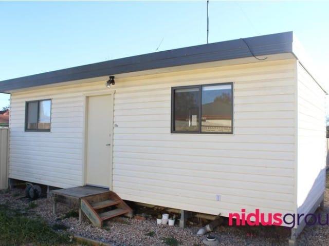 15A Gasmata Crescent, Whalan, NSW 2770