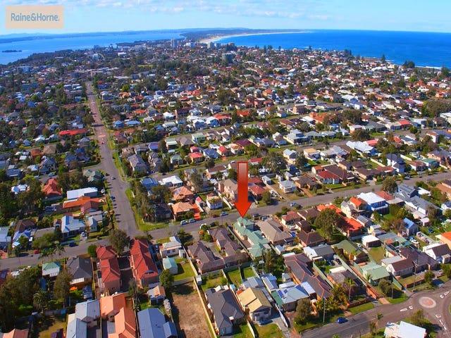 83 Swadling Street, Long Jetty, NSW 2261