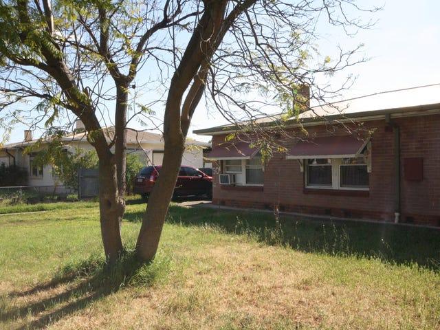 50 Bagot Street, Elizabeth South, SA 5112