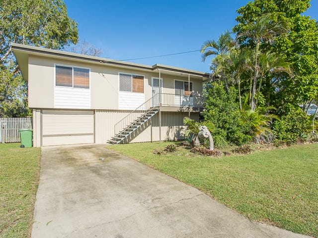 34 Melaleuca Street, Slade Point, Qld 4740