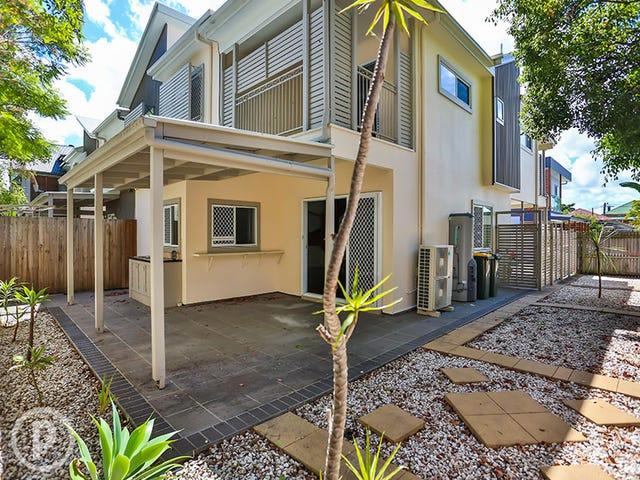 26 Llewellyn Street, Kangaroo Point, Qld 4169