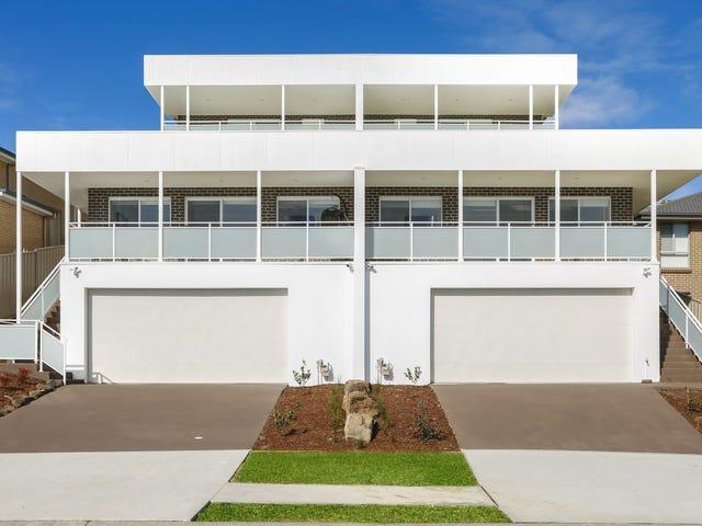 141 Shearwater Drive, Lake Heights, NSW 2502