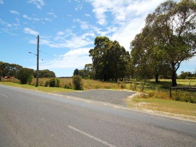 206 Montagu Road, Smithton, Tas 7330