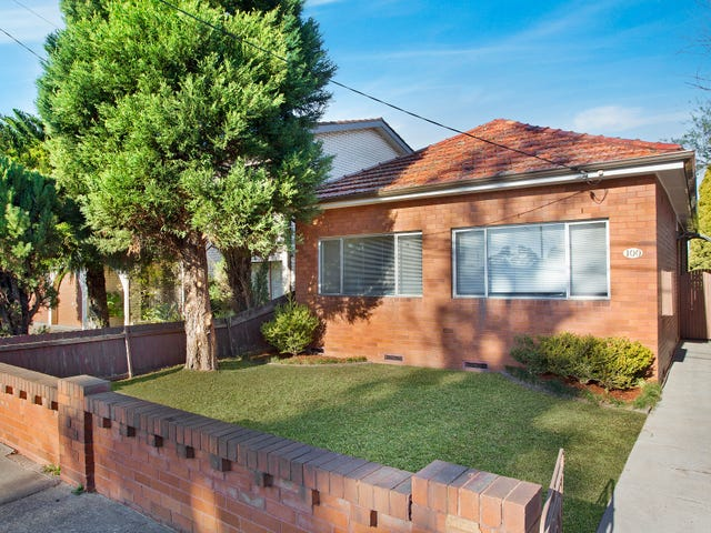 100 Blackwall Point Road, Chiswick, NSW 2046