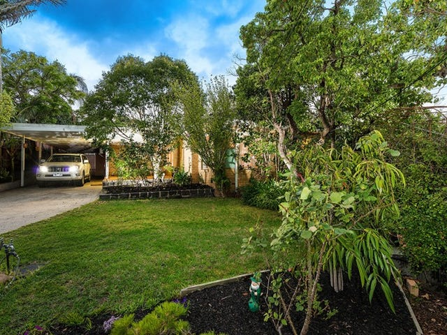 8 Ashby Court, Chadstone, Vic 3148