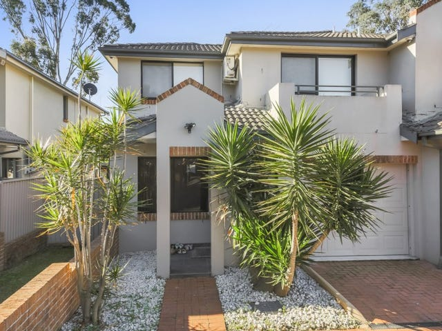 51a Royce street, Greystanes, NSW 2145