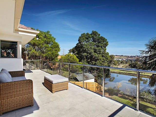 51 Fisher Parade, Ascot Vale, Vic 3032
