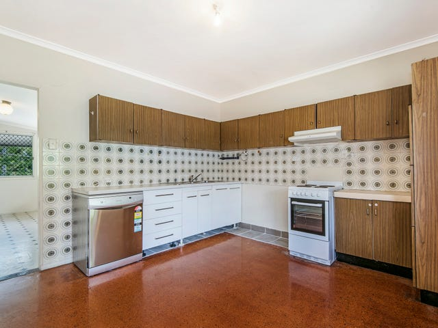 2 Bramston Terrace, Herston, Qld 4006