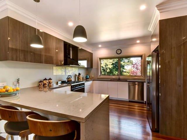 199 Railway Avenue, Bundanoon, NSW 2578