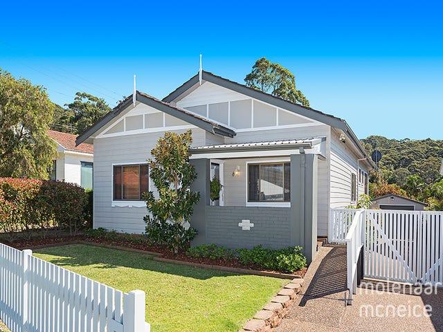 41 Hillcrest Avenue, Woonona, NSW 2517