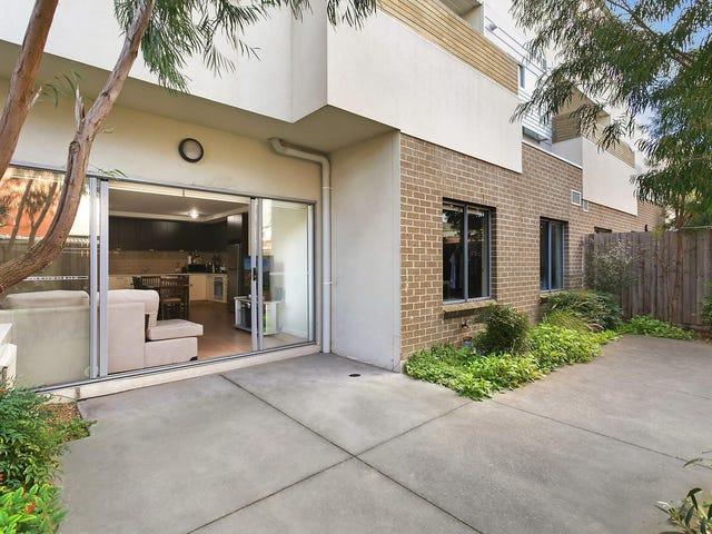 8/155 Gordon Street, Footscray, Vic 3011