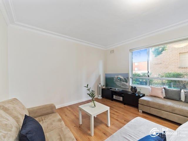 3/27 Wharf Road, Gladesville, NSW 2111