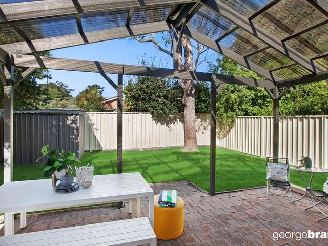 34 Erambie Road, Kincumber, NSW 2251