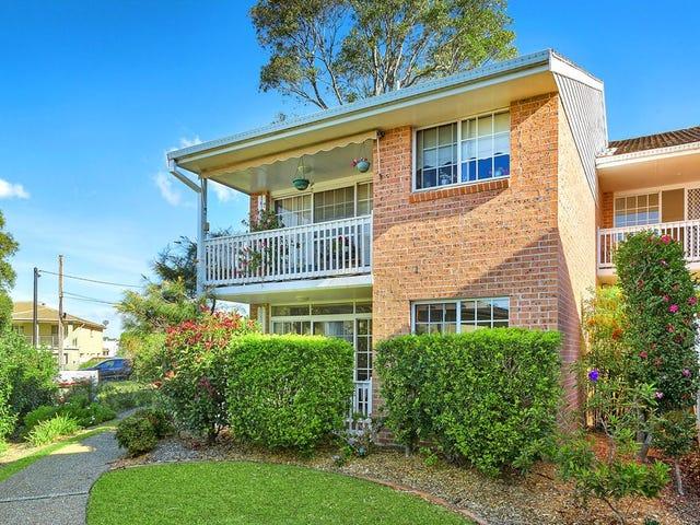 257/2 Dawes Rd, Belrose, NSW 2085