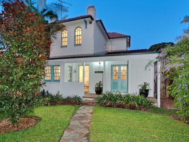 236 Pittwater Road, Manly, NSW 2095
