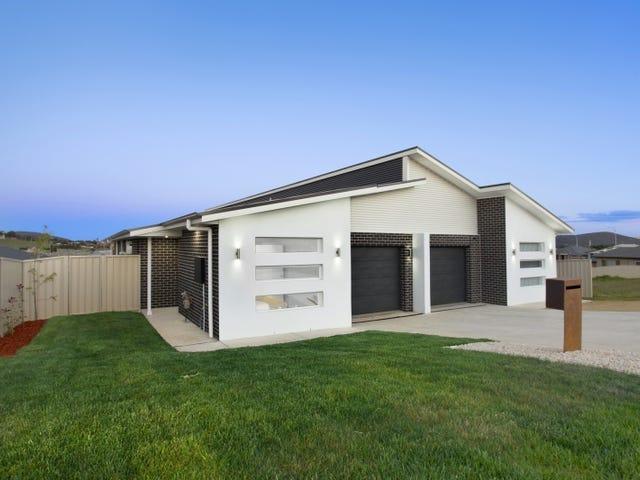 1/53  Kidd Cct, Goulburn, NSW 2580