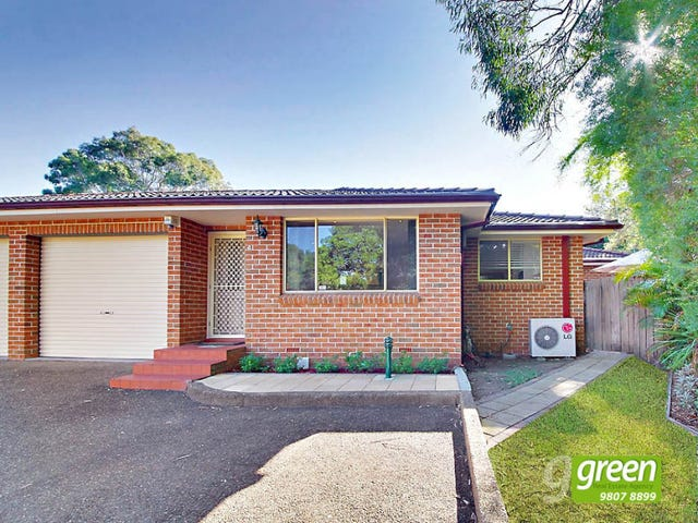 4/58 Adelaide Street, West Ryde, NSW 2114
