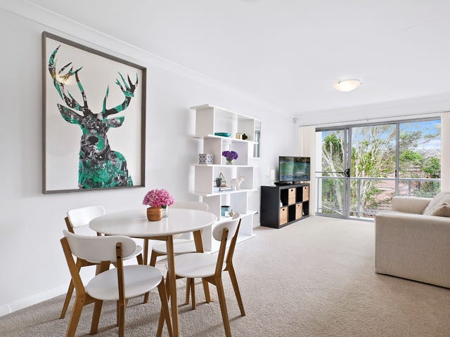 16/62 Lynwood Avenue, Dee Why, NSW 2099