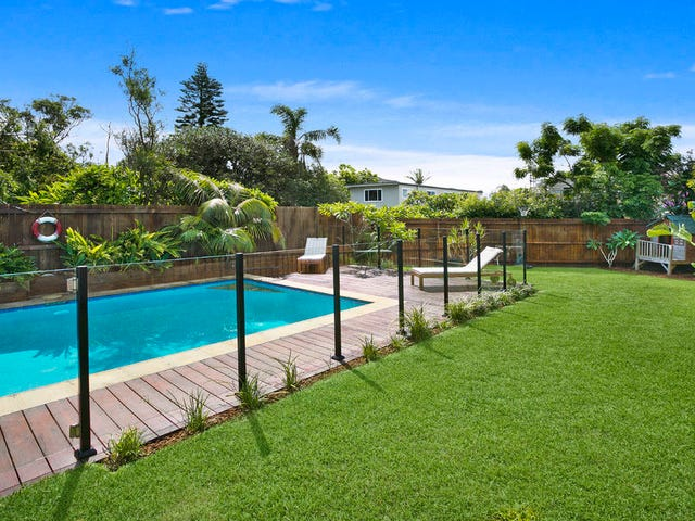 27 Gardere Avenue, Curl Curl, NSW 2096