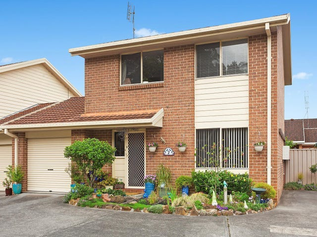 2/23 Alex Close, Ourimbah, NSW 2258