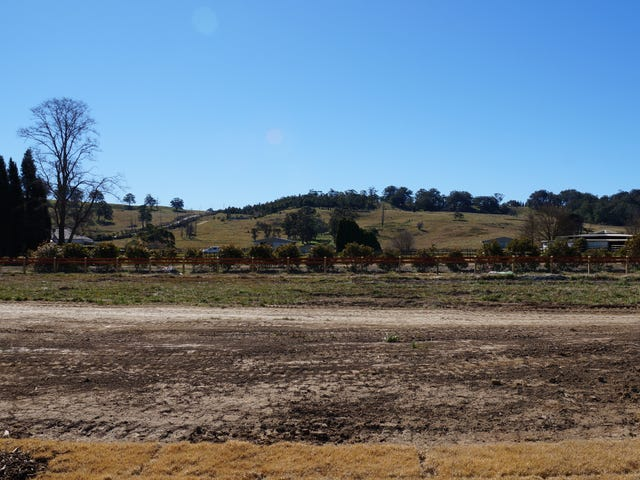 Lot 302 Retford Park Estate, Bowral, NSW 2576