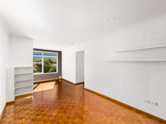 16/86a Mount Street, Coogee, NSW 2034
