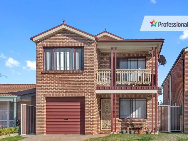 8A Doomben Close, Casula, NSW 2170