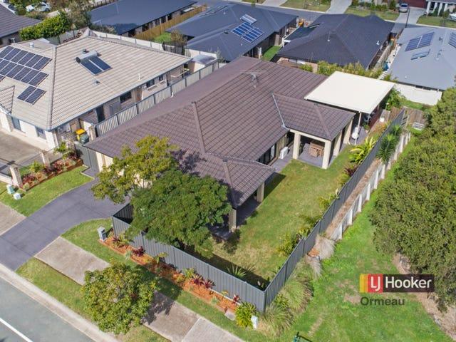 88 Ormeau Ridge Road, Ormeau Hills, Qld 4208