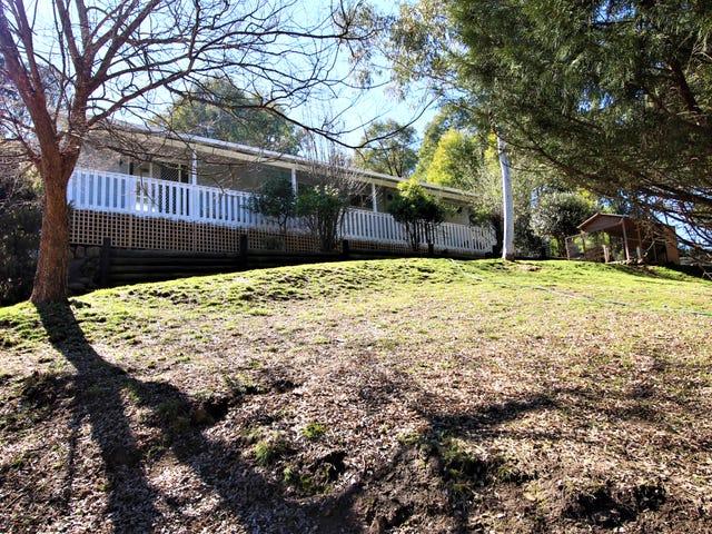 4 Lyne Street, Tumbarumba, NSW 2653