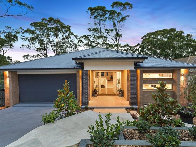 8b Clovelly Road, Hornsby, NSW 2077