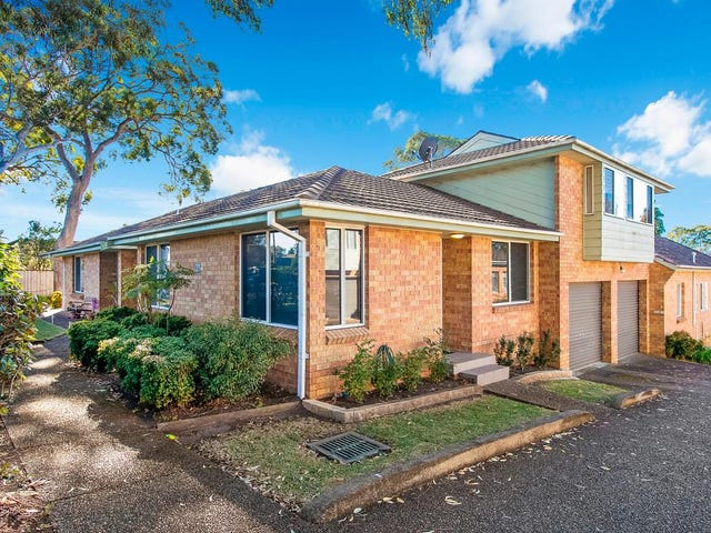 21/440 Port Hacking Road, Caringbah South, NSW 2229